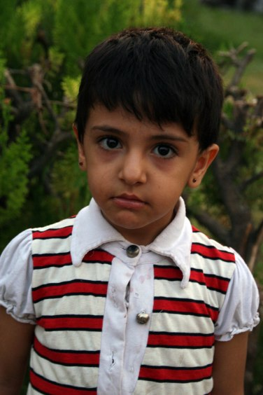 SyriaHamakid1Sept2010-2COPY