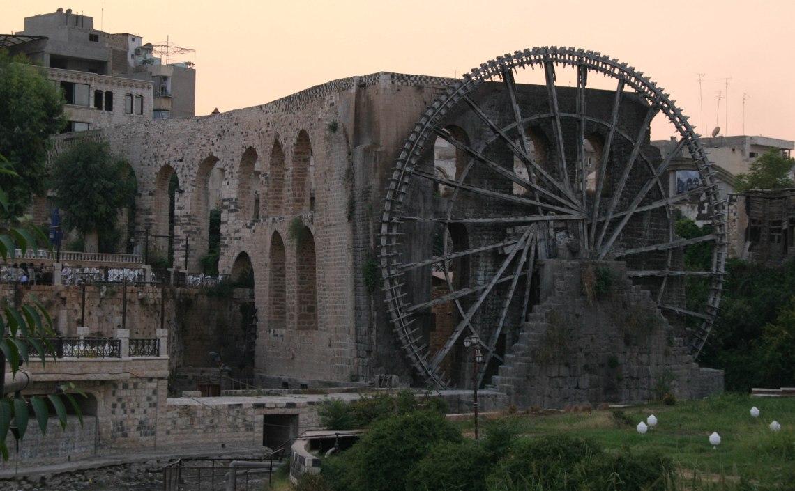 SyriaHamaNoriawheelSept2010-5COPY