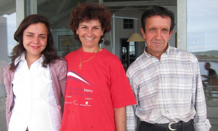 PortugalAlentejoCasaErmidaJoaoIsabelanddaughter2013-2