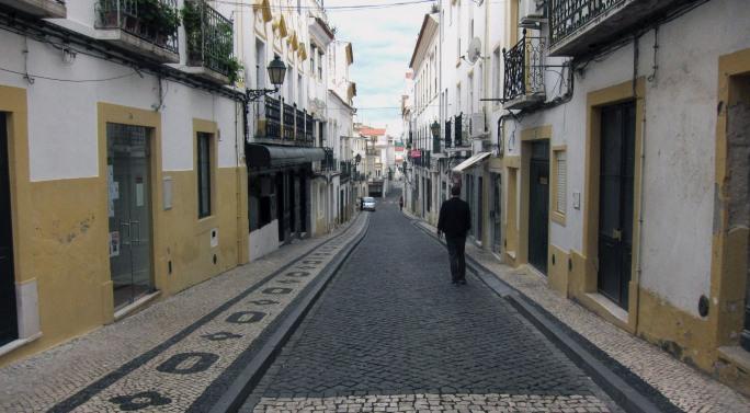PortugalAlentejoElvasApril2013-2