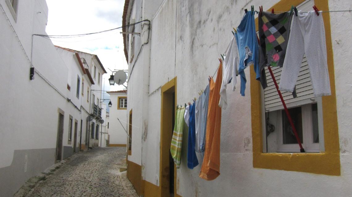 PortugalEvoraApril2013-3