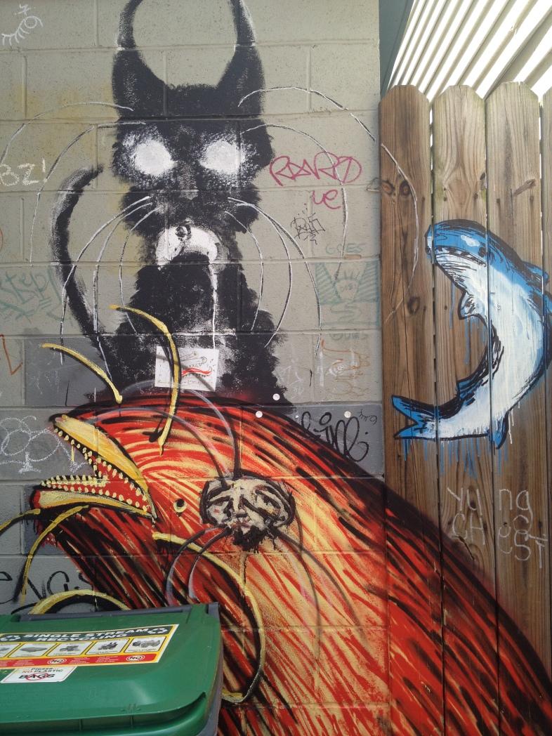 CatskillsUSNewPaltzJune2014-3