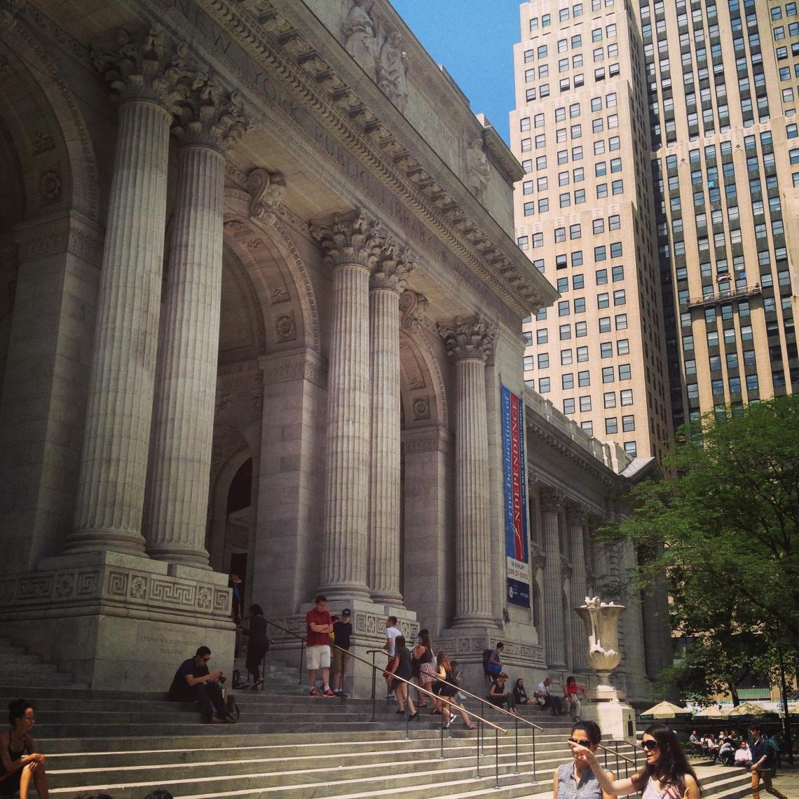 NYCManhattanJune2014-1