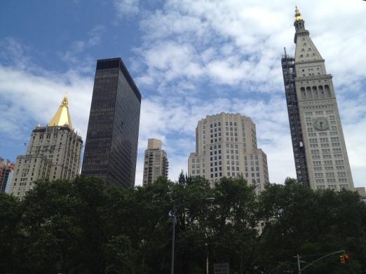 NYCManhattanJune2014-5