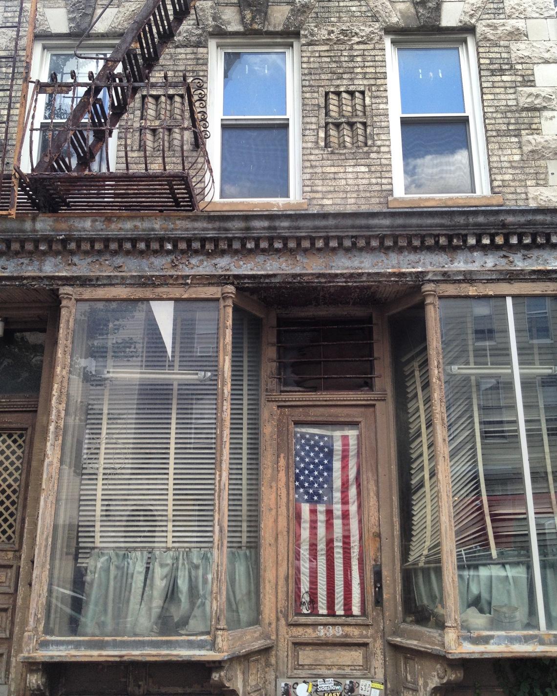 NYCWilliamsburgJune2014-3