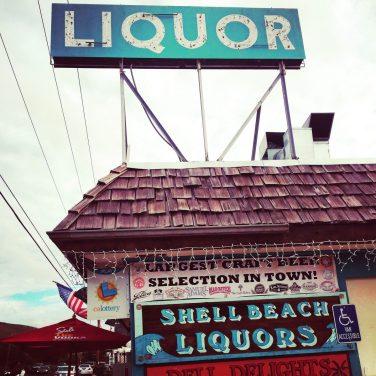 California2015Dec-13LAPismoBeach