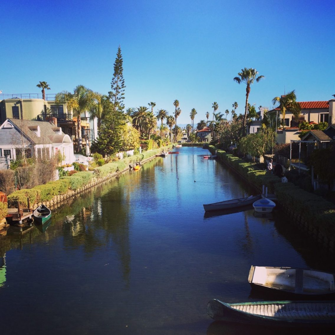 California2015Dec-3LAVeniceCanals