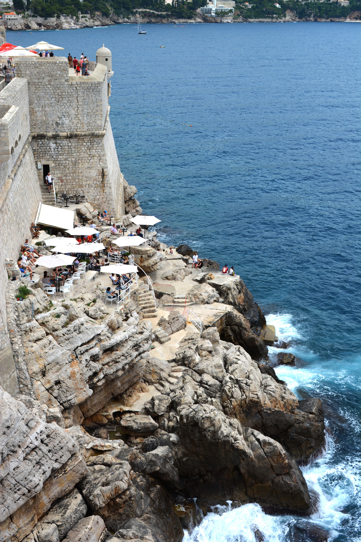 DubrovnikCroatia6