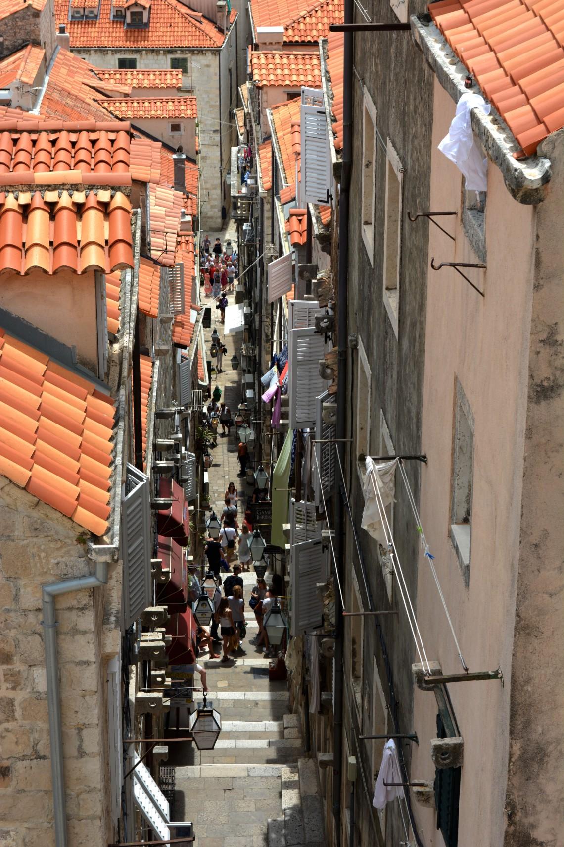 DubrovnikCroatia7