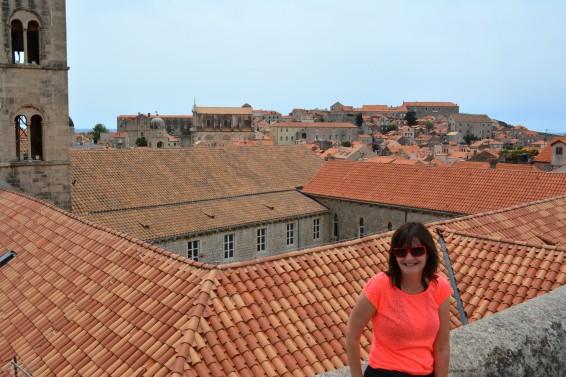 DubrovnikCroatiaLezawalls2