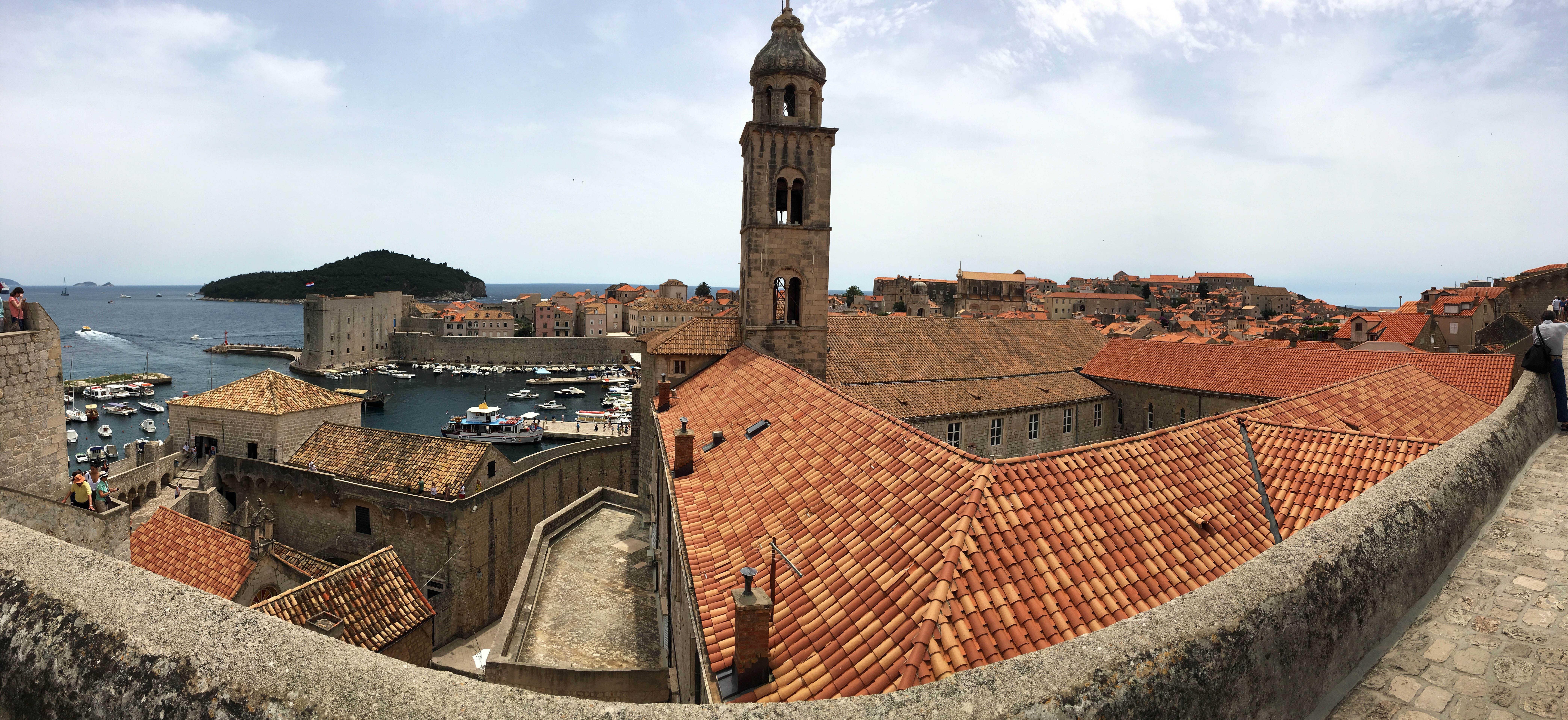 DubrovnikCroatiawallpano1June16