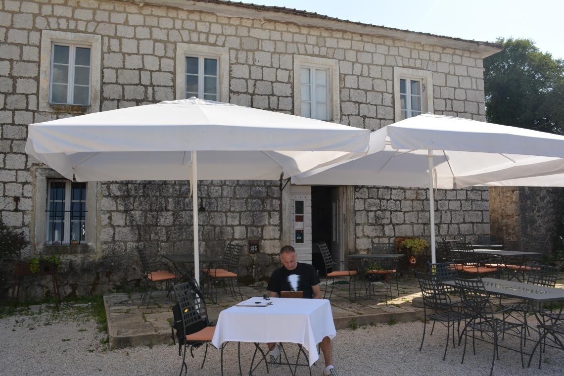 Grudarestaurant1