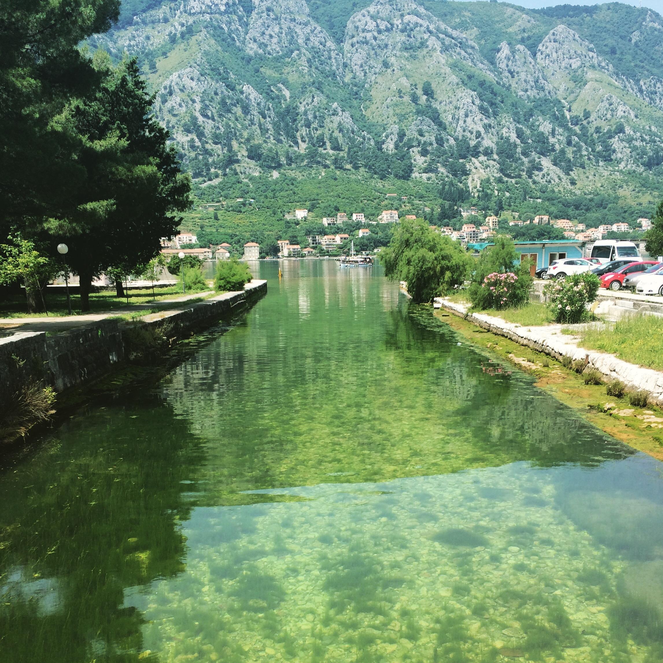 MontenegroKotor22