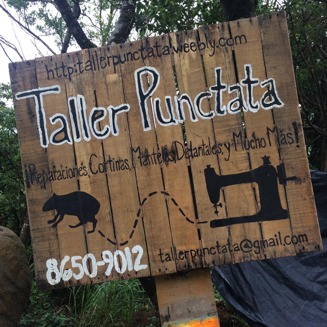 CostaRicaMonteverdeSanta Elena2