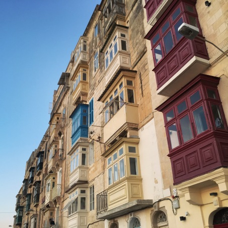 VallettabalconyJune2017-4