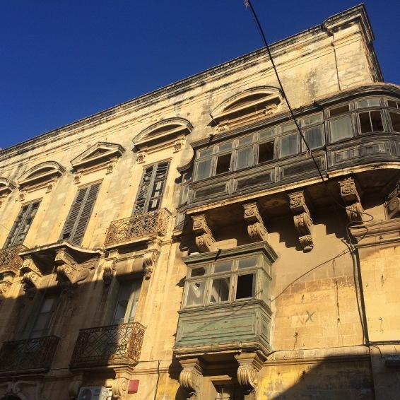 VallettabalconyJune2017-5