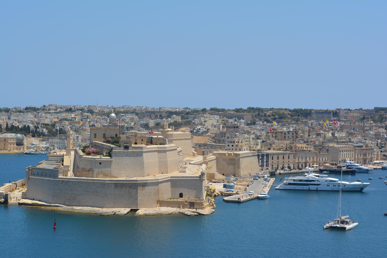VallettaHarbourJune2017-2