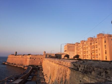 VallettaHarbourJune2017-7