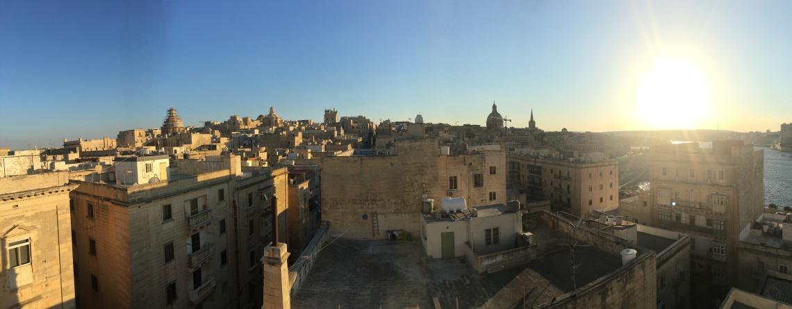VallettaMaltarooftopviewJune2017-1