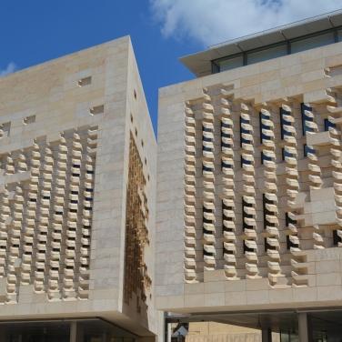 VallettaparliamentJune2017-4
