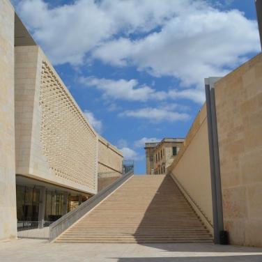 VallettaparliamentJune2017-5