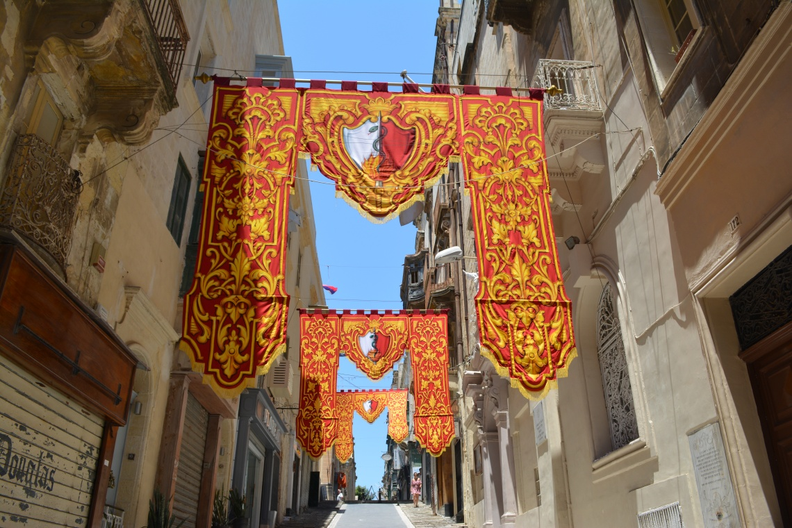 VallettastreetsJune2017-11