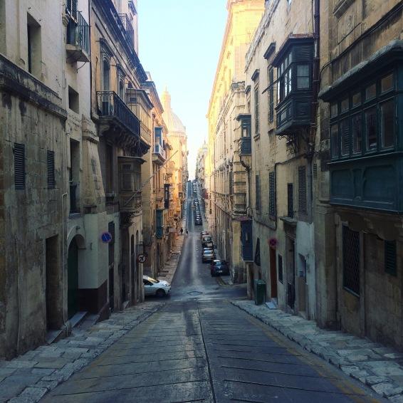 VallettastreetsJune2017-20