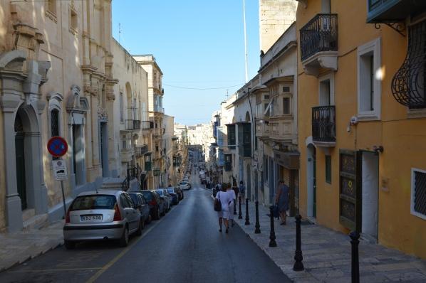 VallettastreetsJune2017-5