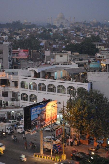 Agra2017IndiaStreets3small