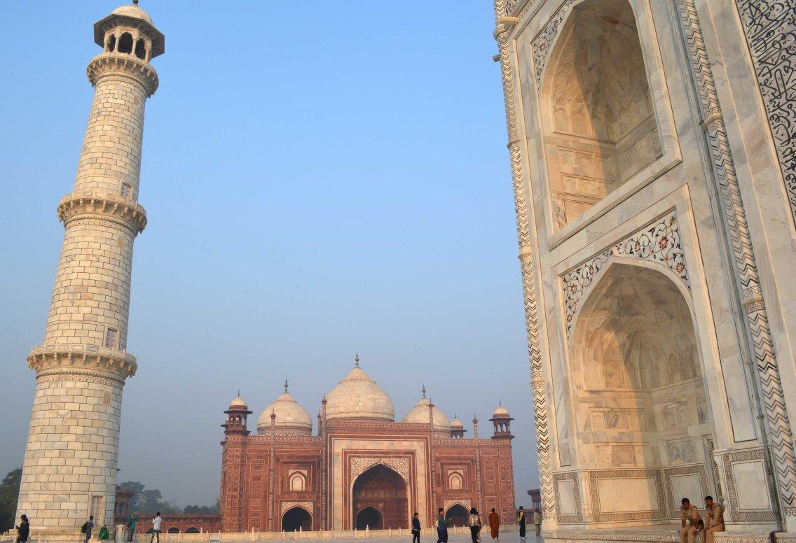 Agra2017IndiaTajMahal12small