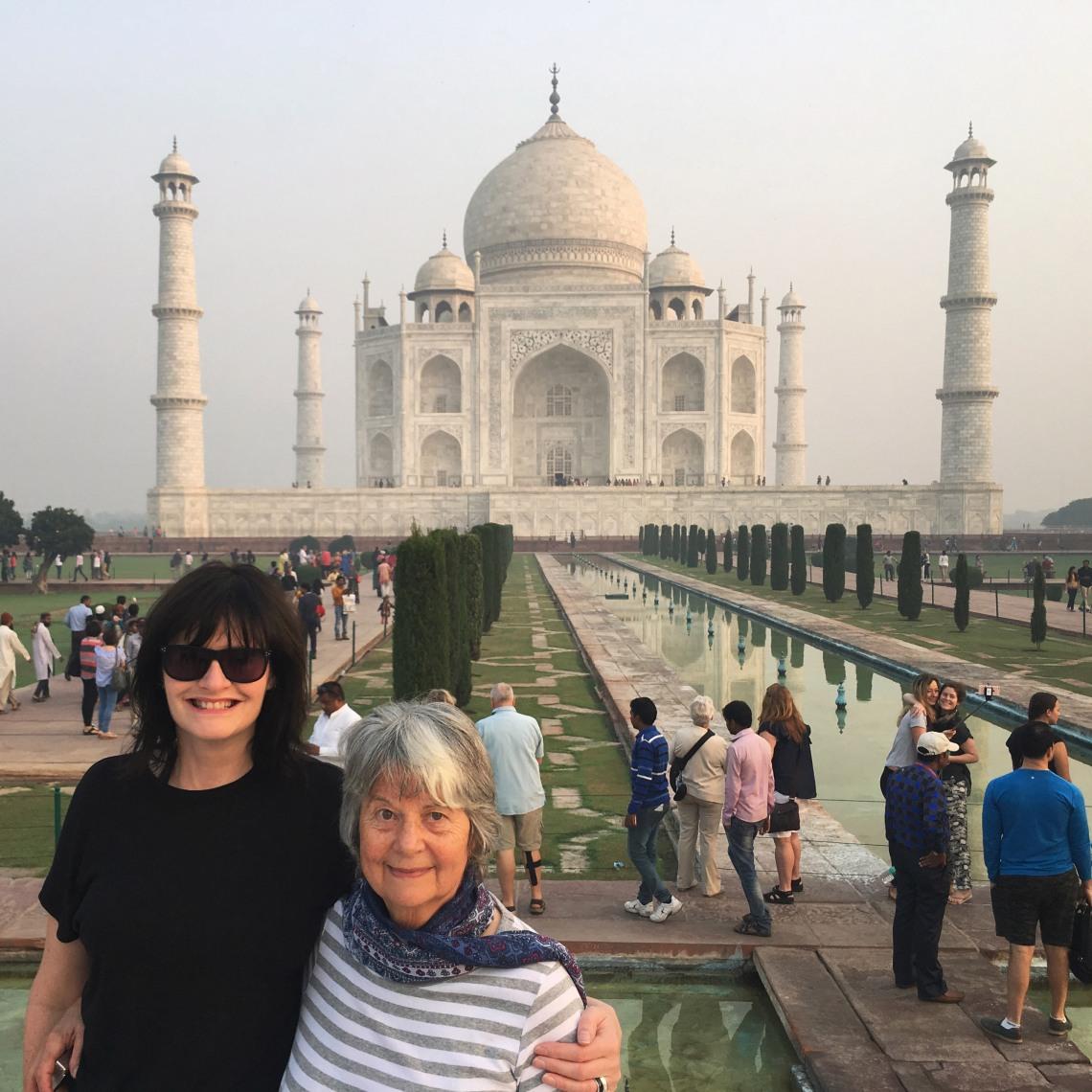 Agra2017IndiaTajMahal1small