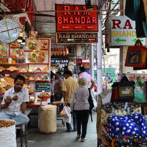 Delhi2017IndiaChandniChowkmarke2INSTA
