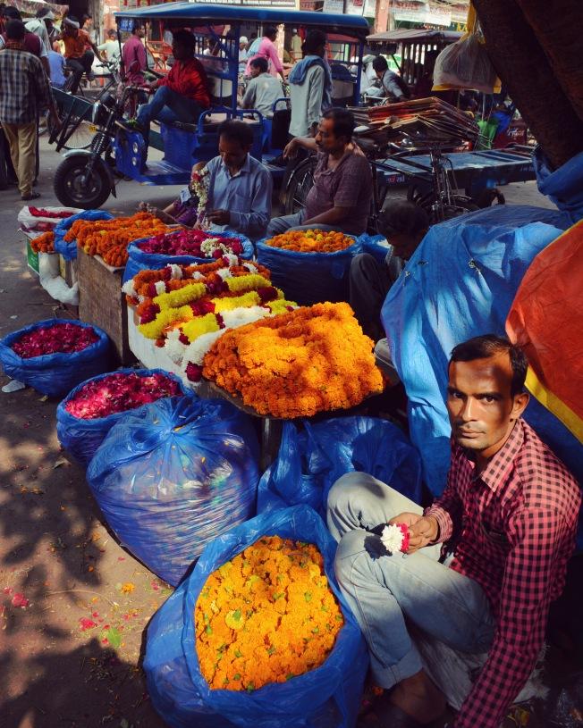 Delhi2017IndiaChandniChowkmarke7INSTA