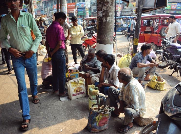 Delhi2017IndiaChandniChowkmarket1INSTA