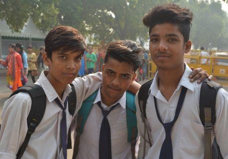IndiaDelhiOct2017IndiaGate-9