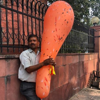 Delhi2017IndiaPeople1