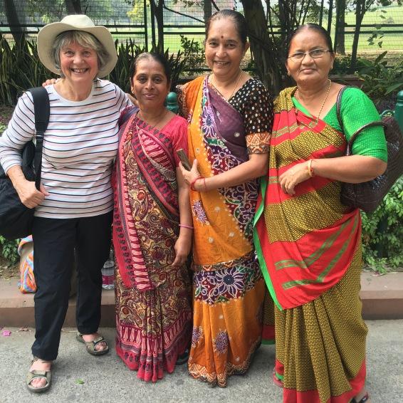 Delhi2017IndiaPeople2