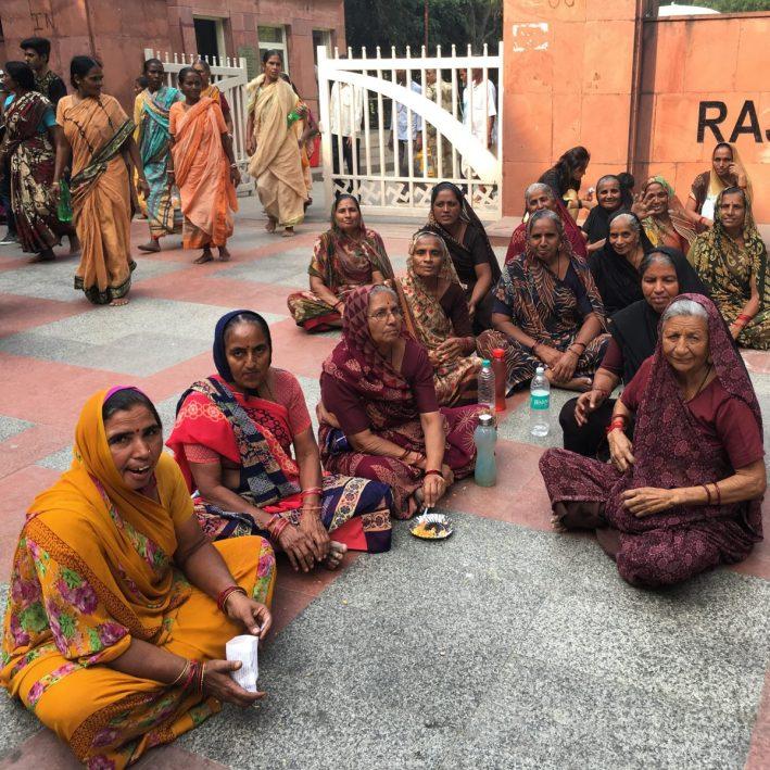 IndiaDelhiOct2017People-5INSTA