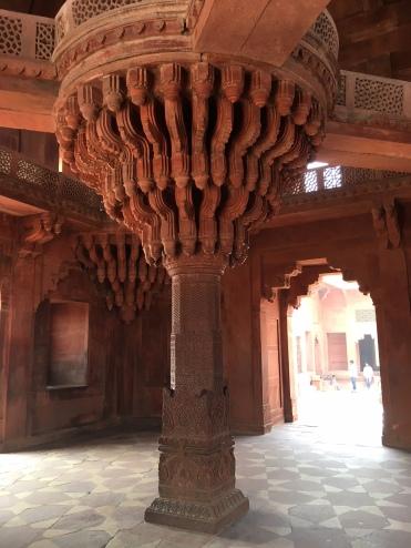FatehpurSikri2017India9small