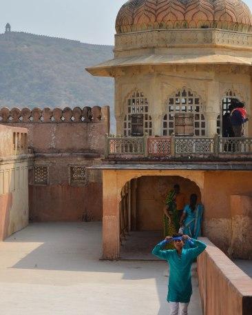 Jaipur2017IndiaAmerFort12INSTAsmall
