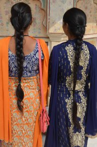 Jaipur2017IndiaAmerFort14small