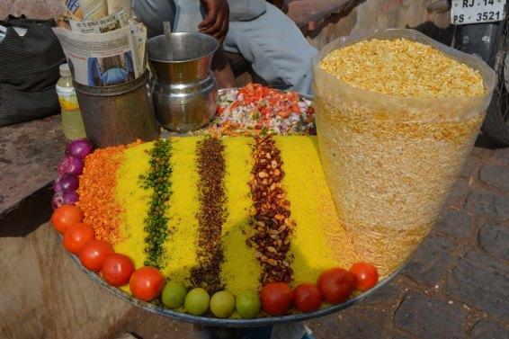 Jaipur2017IndiaAmerFort17small
