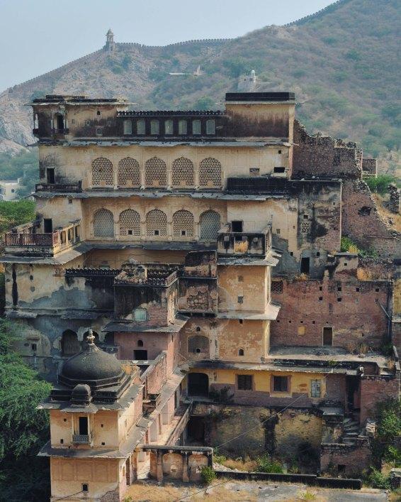 Jaipur2017IndiaAmerFortruinsatbaseINSTAsmall
