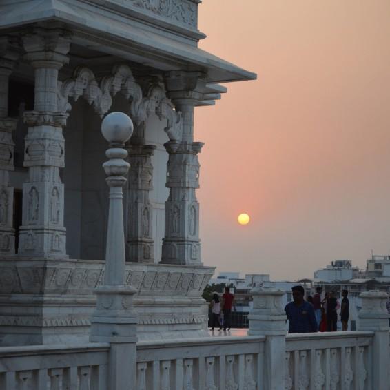 Jaipur2017IndiaBirwalTemple2INSTAsmall