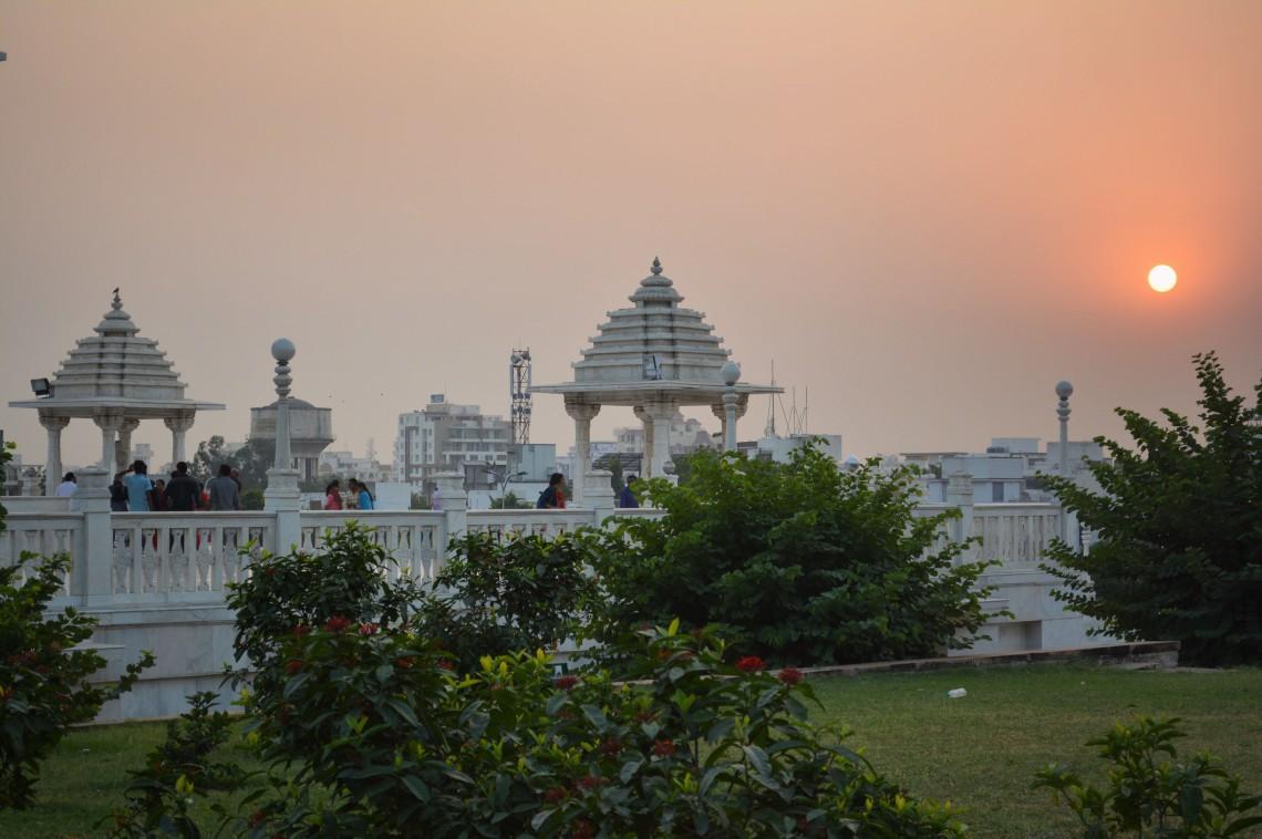 Jaipur2017IndiaBirwalTemple4INSTAsmall