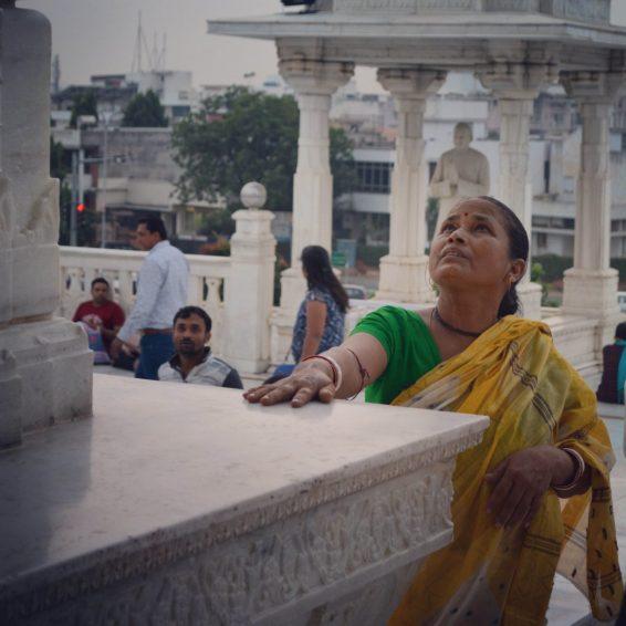 IndiaJaipurBirwalTempleOct2017-23INSTA