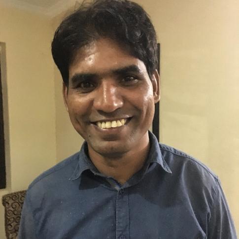 Jaipur2017IndiaGanpat