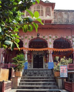 Jaipur2017IndiaHawaMahalPalceofwind4INSTAsmall