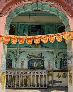 Jaipur2017IndiaHawaMahalPalceofwind6INSTAsmall