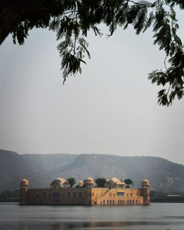Jaipur2017IndiaJalMahalsummerpalaceINSTAsmall